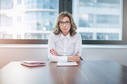 Pozytywne referencję mogą być istotnym czynnikiem, który skłoni pracodawcę do zatrudnienia kandydata