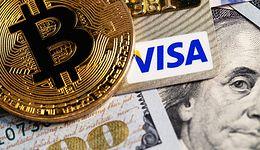 Debiut Coinbase to milowy krok dla bitcoina. Kurs wystrzelił. Zawrotna wycena