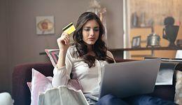 Polscy przedsiębiorcy chcą rozwijać swój biznes w e-commerce