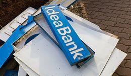 Ostateczny koniec Idei. Bank Pekao szykuje się do migracyjnego weekendu