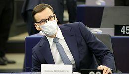 Unia znów porozmawia o Polsce. Przekaz dla nas ma być prosty