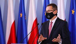 Polski Ład. Przedsiębiorcy negocjują z rządem. Oczekują kilku zmian w propozycji reformy