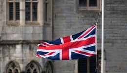 Brexit. Brytyjczycy mieszkający w Polsce składają wnioski, by utrzymać benefity
