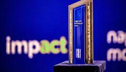 Zgłoś się do Nagrody money.pl. Wyróżnimy Człowieka Roku, Firmę Roku oraz Technologię Roku