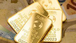 Ukraina. Po 15 latach wznowiono wydobycie złota