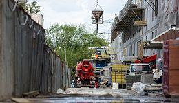 Ludzie pracują za połowę stawki. Ukraińscy pośrednicy uprawiają dumping płacowy