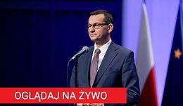 Szczyt Klimatyczny TOGETAIR. Jak Polska będzie wyglądała po pandemii
