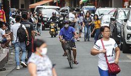 Licznik długu rośnie w zastraszającym tempie. Filipiny zadłużone na 10 bilionów