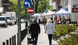 Seniorze, ogromne pieniądze czekają. Dofinansowania na projekty aktywizujące