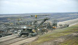 Minister reaguje na tekst money.pl. Zlecił analizę ws. czeskiej kopalni