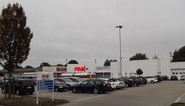 W Niemczech znikają markety Real. Kaufland i Globus mają zgodę na przejecie części sklepów