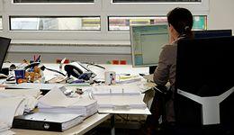 Pracownicy ukrywają orzeczenia o niepełnosprawności. Powody zaskakują