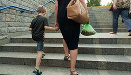 Bez obrączki się nie liczy. Polski Ład zamyka furtkę podatkową dla rodziców