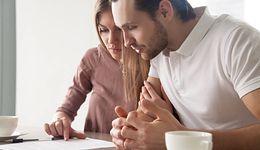 Kredyt hipoteczny: 10 sposobów na zwiększenie Twojej zdolności kredytowej