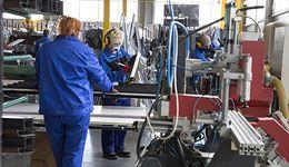 Agencje pracy przejmą zwalnianych pracowników. Chcą jednak zmian w prawie