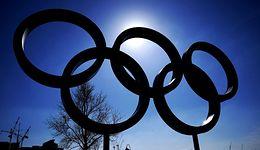 Tokio 2020: emerytura olimpijska. Komu się należy i ile wynosi?