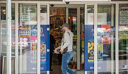 Rząd chce państwowej sieci sklepów. Pierwsze rozmowy już ruszają