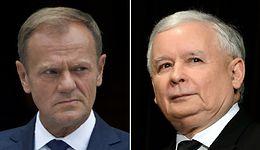 Jak politycy zarabiają w UE, a jak w Polsce? Tuskowi mogą zazdrościć niemal wszyscy