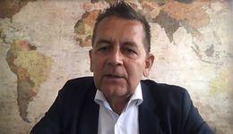 Biomed-Lublin traci prezesa. Był konflikt z radą nadzorczą