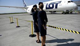 Dostała naganę za bajkę o firmie lotniczej. Jakie są granice krytyki pracodawcy?
