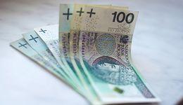 Kursy walut. Złoty w strefie komfortu