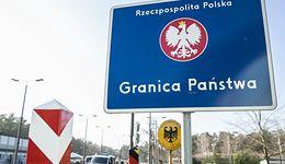 Niemcy złagodzą zasady na granicach. Łatwiej wjedziesz do zachodnich sąsiadów