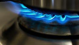 Ceny gazu w górę. Posłowie PiS chcą rozłożyć podwyżki w czasie
