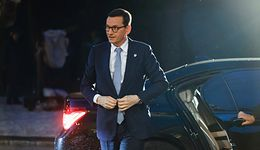 Senat zbiera poprawki do Polskiego Ładu. Ma więcej wątpliwości niż Sejm