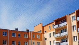 Estoński CIT może objąć spółdzielnie