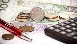 Tarcza antykryzysowa. Program gwarancji płynnościowych dla średnich i dużych firm
