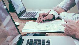 Przedsiębiorco! Poznaj korzystniejsze warunki Kredytu na innowacje technologiczne