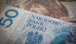 Płaca minimalna 3 tys. zł. Rząd zdecydował
