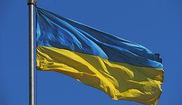 Problemy z wizami dla Ukraińców? Biją na alarm