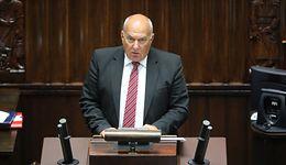 Budżet 2020. Sejm zdecydował w sprawie nowelizacji