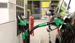 Ceny paliw w Polsce już dziś są wysokie. A mogą jeszcze wzrosnąć