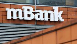 mBank pójdzie na sprzedaż. Commerzbank potwierdza