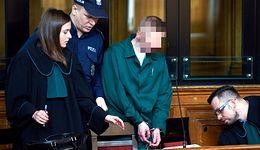 Afera Amber Gold. Jest wyrok sądu w sprawie Marcina P. i jego żony