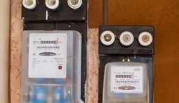 Ceny prądu jak enigma. Rząd gra na zwłokę, a Kowalski dalej nie wie, ile zapłaci