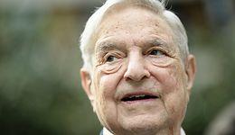 George Soros stoi za zakupem Radia Zet. Dlaczego wzbudza takie kontrowersje?