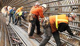 Bezrobocie rekordowo niskie. GUS przekazał świetne informacje
