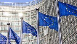 Unia Europejska przedłuża sankcje wobec Rosji