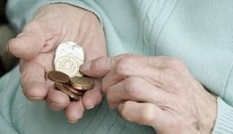PPK. Wystarczy rok oszczędzania, by zyskać 470 zł do emerytury