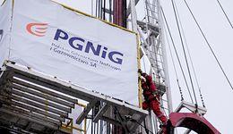 PGNiG kontra Gazprom.Trybunał  w Sztokholmie wyda wyrok w lutym lub marcu
