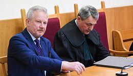Pobicie Wojciecha Kwaśniaka. Ruszył ponowny proces w głośnej sprawie