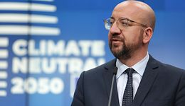 Propozycja unijnego budżetu nie przejdzie. Coraz bardziej napięta atmosfera przed szczytem