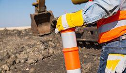 Ważne drogi zagrożone. Wykonawcy żądają zmian w kontraktach, bo dopłacają do ich realizacji