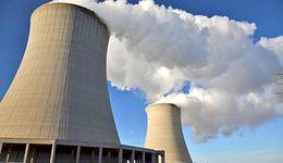 Awaria elektrowni atomowej w okolicach Tweru na wschodzie Rosji. Trzy reaktory odłączone od sieci