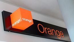 Orange Polska ustalił limit odejść na dwa lata. Nawet 2 tys. osób