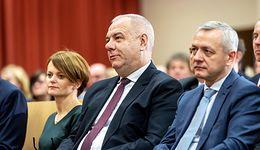 mBank trafi w Polskie ręce? Wicepremier zdradza zakulisowe negocjacje