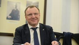 Pieniądze dla TVP i Polskiego Radia. Sejmowa komisja zdecydowała